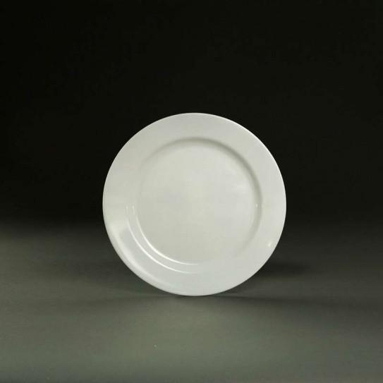 PLATO PLAYO - Ø 25 cm