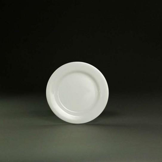 PLATO POSTRE - Ø 20 cm
