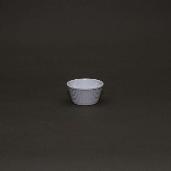 MINI BOWL - Ø 7,5 x 4 cm